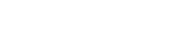 aw_all_access