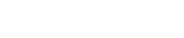 header_podcasts
