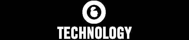 header_tech